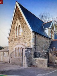 Thumbnail 3 bed shared accommodation to rent in Danygraig Road, Swansea, West Glamorgan