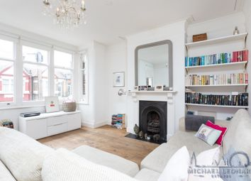 Thumbnail 3 bedroom duplex for sale in Clifford Gardens, Kensal Rise