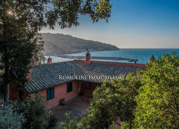 Thumbnail 10 bed villa for sale in Monte Argentario, Tuscany, Italy
