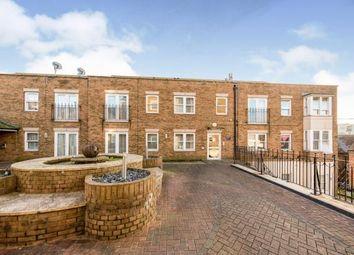 Dormans Yard, Victoria Road, Ramsgate, Kent CT11. 2 bed flat