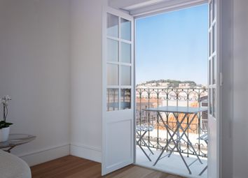 Thumbnail 3 bed apartment for sale in Santa Maria Maior, Santa Maria Maior, Lisboa