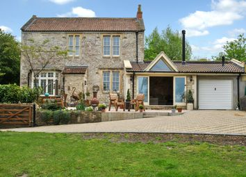 Thumbnail 2 bed semi-detached house for sale in Beach, Bitton, Nr Bath And Bristol