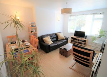 Thumbnail 2 bedroom maisonette to rent in Claremont Road, Hornchurch, Essex