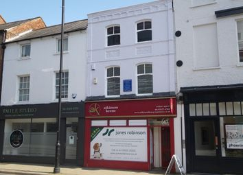 Thumbnail Retail premises to let in Cheap Street, Newbury, Berkshire