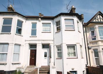 Thumbnail Studio for sale in Southchurch Avenue, Southend-On-Sea