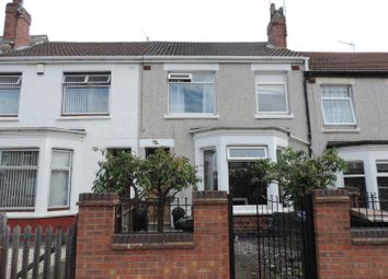 3 bed property to rent in Evenlode Crescent, Coundon, Coventry CV6