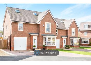 Thumbnail 5 bed detached house to rent in Gladstone Place, Blakedown, Kidderminster