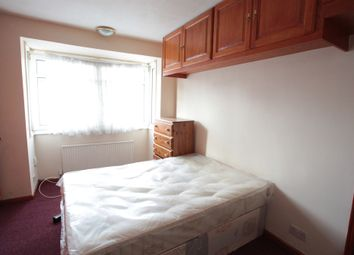 Thumbnail 4 bed terraced house to rent in Strafford Street, London