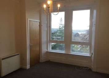 1 bed flat to rent in Lyon Street, Dundee DD4