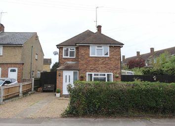 Thumbnail 3 bed detached house for sale in East Street, Leighton Buzzard