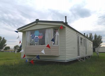 Thumbnail 3 bedroom property for sale in Clacton-On-Sea