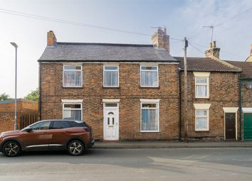 Thumbnail 3 bed semi-detached house for sale in Greenshaw Lane, Patrington, East Riding Of Yorkshire
