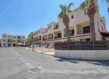 Thumbnail 2 bed town house for sale in Tombs Of The Kings, Paphos, Cyprus