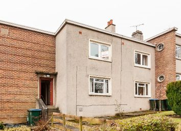 Thumbnail 3 bed flat to rent in Firbank Road, Perth, Perthshire