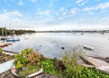 3 bed terraced house for sale in King Street, Torpoint PL11