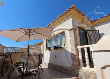 Thumbnail 2 bed villa for sale in Polop, Alicante, Spain