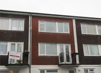 Thumbnail Property to rent in Llanidloes, Powys