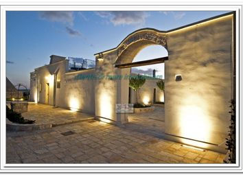 Thumbnail Hotel/guest house for sale in Anna Capriglia, Ostuni, Brindisi, Puglia, Italy