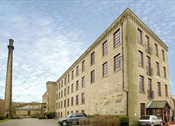 Thumbnail Office to let in Suite 3, Hardmans Business Centre, New Hall Hey Road, Rawtenstall, Lancashire