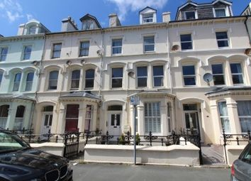 Thumbnail 1 bed flat to rent in Douglas., Isle Of Man