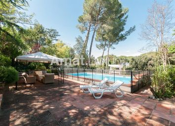 Thumbnail 6 bed property for sale in Sant Cugat Del Valles, Barcelona, Spain