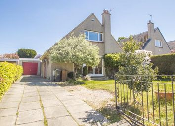 Thumbnail 3 bed detached house to rent in Swan Spring Avenue, Comiston
