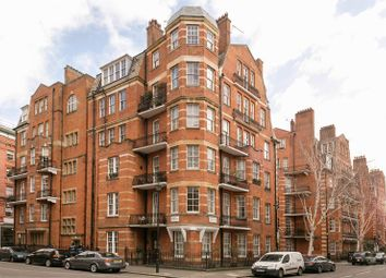 Thumbnail 4 bed flat to rent in Ashley Gardens, Emery Hill Street, London