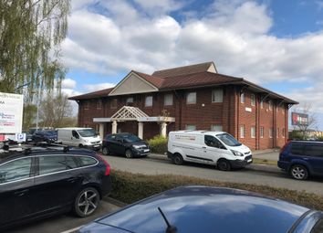 Office for sale in City Office Park, Crusader Road, Lincoln LN6