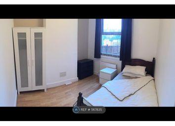 Room to rent in Asplins Road, London N17