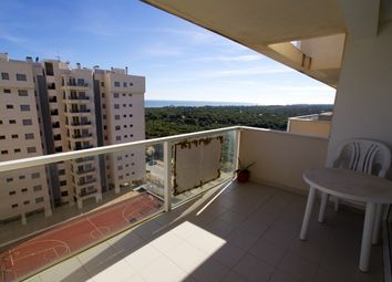 Thumbnail 2 bed apartment for sale in 03140 Guardamar, Alicante, Spain