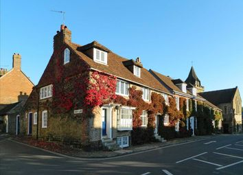 Thumbnail 3 bed semi-detached house to rent in 'lambs', 5 Church Hill, Midhurst