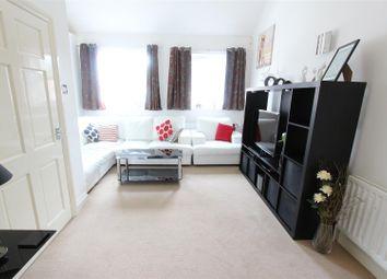 Thumbnail 1 bed flat to rent in Greenbank Road, Darlington