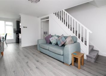 Thumbnail 2 bed flat for sale in Overstrand Avenue, Rustington, Littlehampton