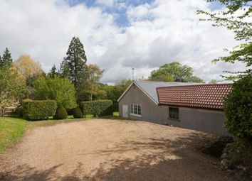 Thumbnail 1 bed cottage to rent in Alcombe, Box, Corsham