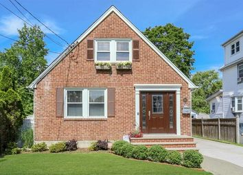 Thumbnail 3 bed property for sale in Malverne, Long Island, 11565, United States Of America