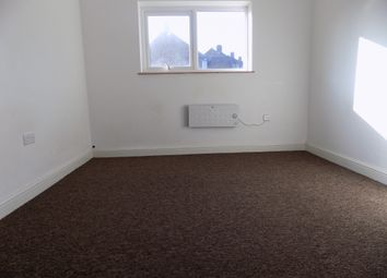 Thumbnail 2 bedroom semi-detached house to rent in Meyrick Avenue, Luton, Bedfordshire