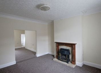 Thumbnail 2 bed terraced house to rent in Smiths Terrace, Easington Lane, Houghton Le Spring