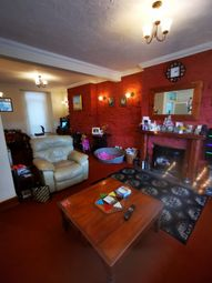 Thumbnail 4 bed end terrace house for sale in Lymington Road, Torquay