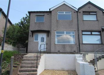Thumbnail 3 bed property to rent in Wensley Drive, Beaumont, Lancaster
