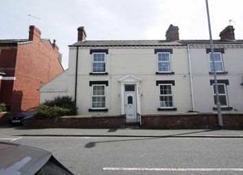 Thumbnail 2 bedroom semi-detached house for sale in 61, Station Road, Kippax, Leeds, West Yorkshire