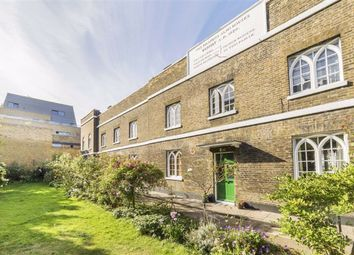 2 bed semi-detached house for sale in Glasshill Street, London SE1