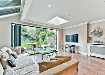 Thumbnail 2 bed flat for sale in Althea Street, London