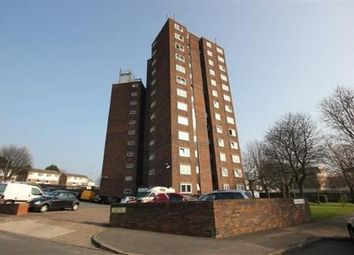 Thumbnail 1 bedroom flat for sale in Carrick Point, Falmouth Road, Leicester