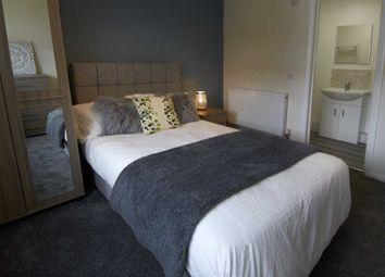 Room to rent in Denbigh Close, Banbury OX16