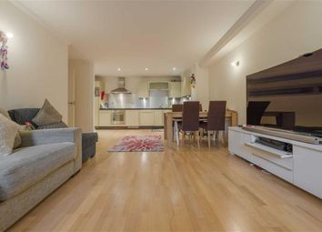 Thumbnail 2 bed flat to rent in 7 High Holborn, Holborn, London
