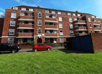 Thumbnail 2 bed flat to rent in Hatfield Mead, London