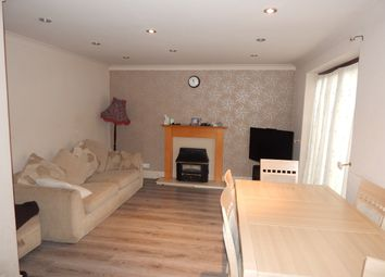 Thumbnail 5 bed semi-detached house to rent in Falcon Road, Dewsbury