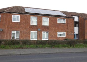 2 bed flat for sale in Friars Court, Abbots Road, Colchester CO2