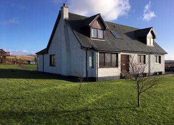 Thumbnail 5 bedroom property for sale in High View, Lotts, Isle Of Islay