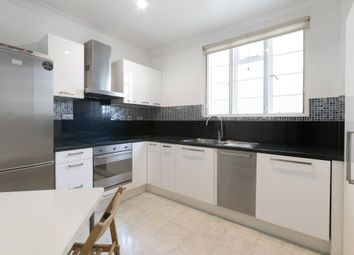 3 bed flat for sale in Crompton Court, Brompton Road, London SW3